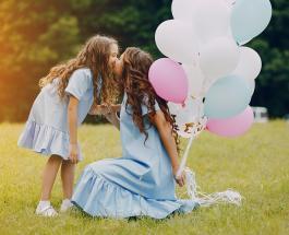 Поздравления с Днем Матери 2020: яркие открытки и картинки для самых дорогих женщин