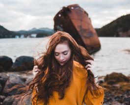 Лунный календарь стрижек на декабрь 2020: в какие дни не стоит экспериментировать с волосами