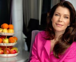 День матери 2020: знаменитости поздравили самых близких с семейным праздником