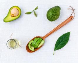 Масло авокадо для здоровья волос: польза натурального продукта и рецепты масок