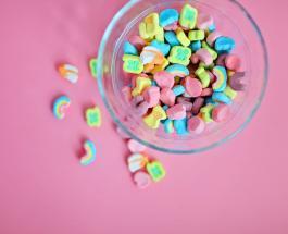 Признаки чрезмерного употребления сахара: 13 опасных симптомов
