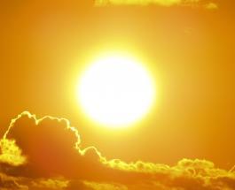Температурные рекорды в Австралии: жара в стране не спадает даже ночью