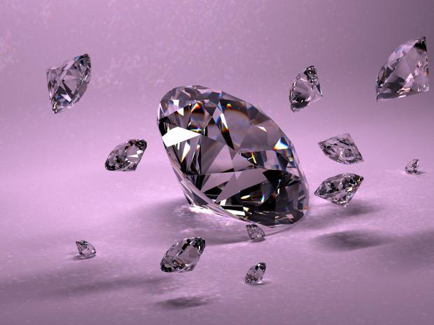 камень драгоценный
