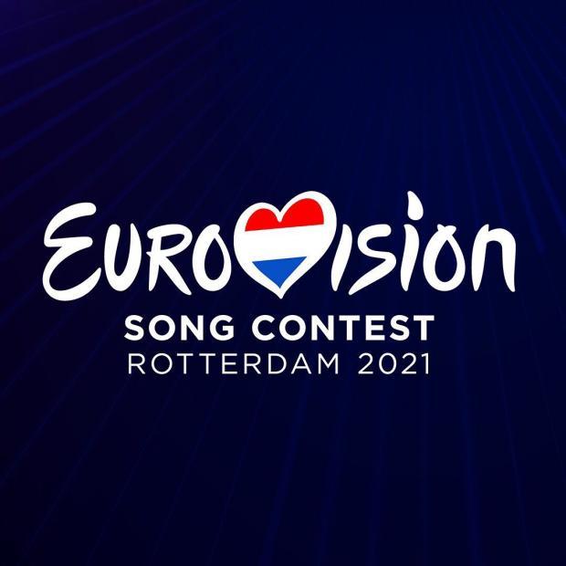 Евровидение 20201 в Роттердаме