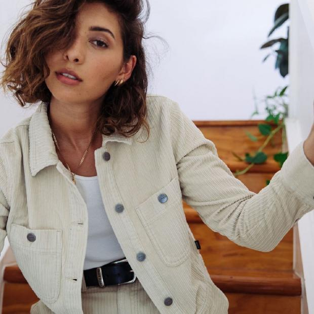 Ванесса Валадарев