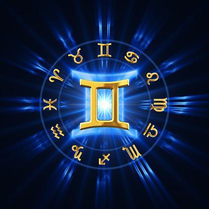 зодиакальный знак Близнецы