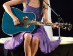 Тейлор Свифт 2011 год