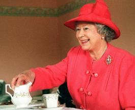 15 интересных и немного странных фактов о королевской семье Великобритании