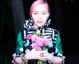 Мадонна встречается с молодым парнем: как выглядит 26-летний избранник певицы