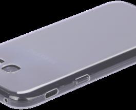 5 безопасных способов вернуть чистоту грязному чехлу от смартфона