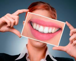 Как сохранить здоровье зубов в любом возрасте: 8 полезных советов