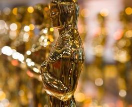 Оскар 2021: объявлены формат и дата проведения церемонии награждения кинопремией