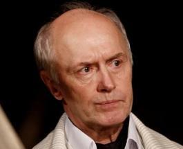 """От коронавируса умер Борис Плотников: звезда фильма """"Собачье сердце"""" скончался на 72-м году жизни"""
