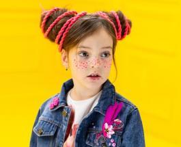 Алле Виктории Киркоровой исполнилось 9 лет: как с возрастом менялась дочь поп-короля