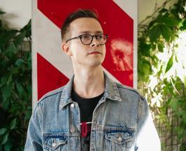 Отец Маркетинга живет в городе Пенза: россиянин позабавил сеть выбором имени для сына