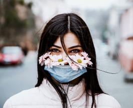 Не только коронавирус: 5 возможных причин потери обоняния и вкуса