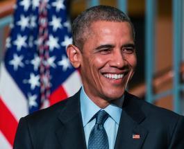 Барак Обама заявил о готовности публично поставить вакцину от Covid-19 в прямом эфире