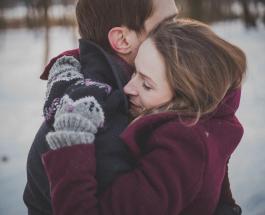 Международный день объятий: 5 полезных для здоровья причин обнять близкого человека