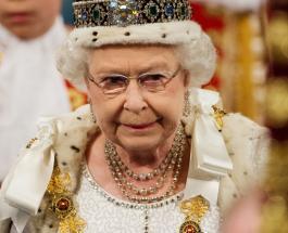 Долгоправящие монархи Великобритании: насколько обошла своих предшественников Елизавета II