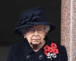 Королева Елизавета II лишилась еще одной любимой собаки
