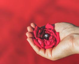 5 знаков Зодиака которым предстоит получить предложение руки и сердца в 2021 году