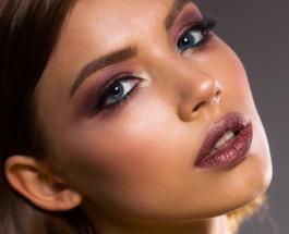 Советы для женщин: 9 способов улучшить внешний вид после бессонной ночи