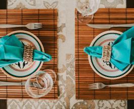 Салаты на Новый год без майонеза: вкусные и полезные блюда для праздничного стола
