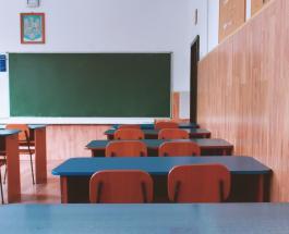 """""""Global Teacher 2020"""": кто получил награду и с кем разделил выигрыш лучший учитель мира"""