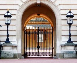 Республика или монархия: какой хотят видеть свою страну британцы
