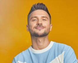 Зажигательный танец Никиты Лазарева: певец развеселил фанатов новым видео сына