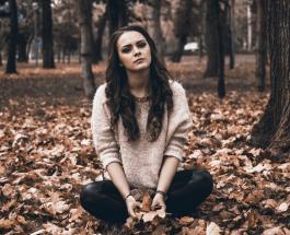Последствия стресса для красоты и здоровья: какой след оставляют переживания на лице