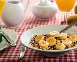 Почему банан называют суперпродуктом и чем экзотический фрукт полезен для здоровья