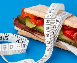 Гипноз для похудения: насколько эффективен метод и что говорят психологи