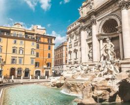 Греция и Италия вводят новые строгие правила для туристов в период новогодних каникул