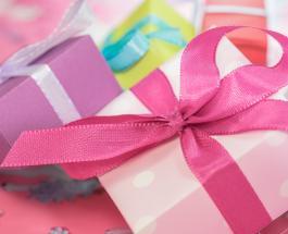 Какие подарки лучше не дарить женщинам разных знаков Зодиака: предновогодние подсказки для мужчин