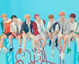 Еще один клип BTS достиг отметки в 100 млн просмотров: какую песню не перестают слушать фанаты