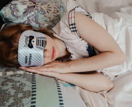 С какой периодичностью нужно стирать пижаму: 6 причин вовремя менять одежду для сна