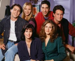 Актеры из сериала