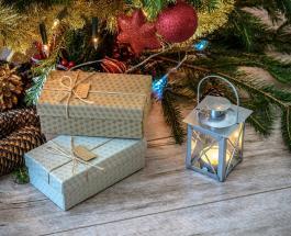 Топ-7 подарков которые нельзя дарить на Новый год Быка чтобы не спугнуть удачу