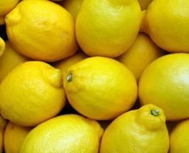 10 причин добавить лимоны в ежедневный рацион: чем полезны цитрусовые для здоровья организма