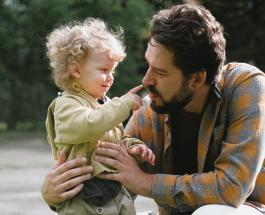 Идеальные отцы по гороскопу: знаки Зодиака прекрасно воспитывающие детей