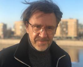 Сергей Шнуров готовится стать отцом в третий раз: шоумен поделился радостью с поклонниками