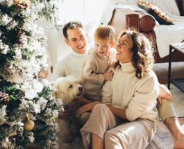 Почему люди ссорятся во время праздников: наиболее частые причины разногласий в семье