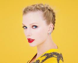 Мировые рекорды Тейлор Свифт: чего добилась певица за 16-летнюю музыкальную карьеру