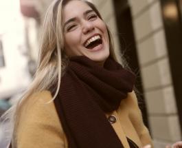 10 главных секретов красоты о которых стоит знать женщинам старше 40 лет