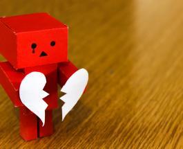 10 способов оправиться от расставания с партнером за короткое время