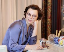 Татьяна Брухунова показала подросшего сына: фото маленького Вагана очаровало фанатов