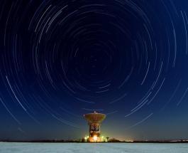 Метеоритный дождь Геминиды: фото и видео крупнейшего звездопада 2020 года