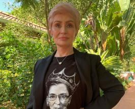 68-летняя жена Оззи Осборна заразилась коронавирусом: как чувствует себя Шэрон
