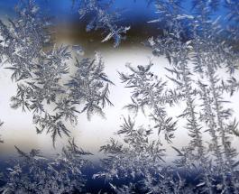 Магнитные бури сегодня: прогноз на 17 декабря – повышение активности Солнца